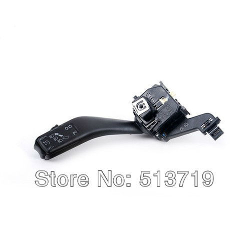 Free Shipping For Volkswagen Cruise Control Stalk 1k0 953 513 G<br><br>Aliexpress
