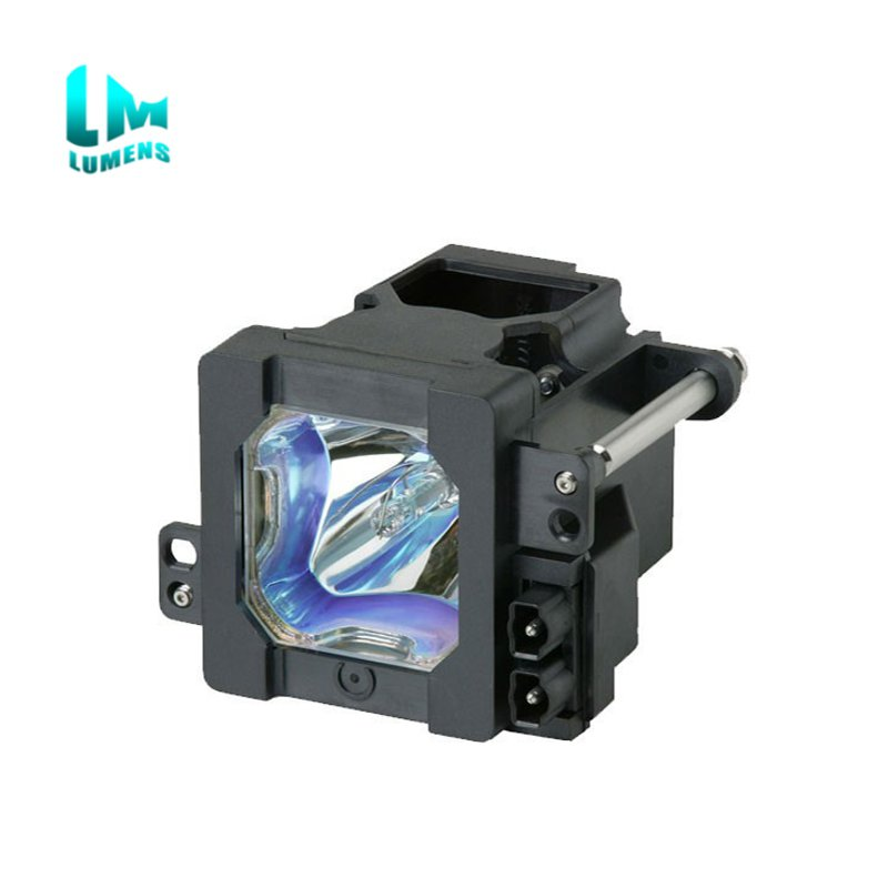 Projector lamp TV lamp TS-CL110C  with housing  for VC HD-Z56RX5 HD Z56RX5 HD-Z70RX5 Z70RX5<br>
