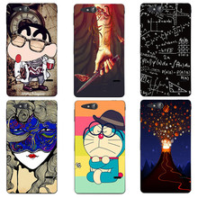Buy Case Sony Xperia Go ST27i / Xperia Advance ST27a Cover Fashion UV Printing Cartoon Back Shell Hard Plastic Skin Phone Coque for $2.35 in AliExpress store