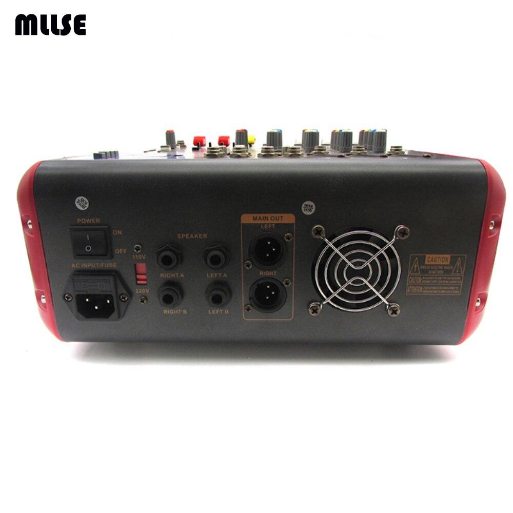 audio-mixer- PMR506 (5)