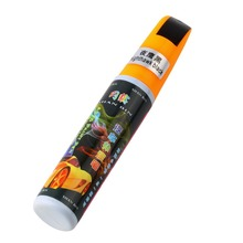 Newest 117*20mm Fix it PRO Painting Pen Car Scratch Repair for Simoniz Clear Pens Packing car styling Car Care Drop Shipping(China)