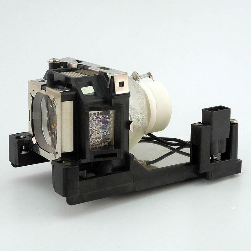 compatible PRM30-LAMP for PROMETHEAN PRM30 PRM30A Projector Lamp with housing<br>