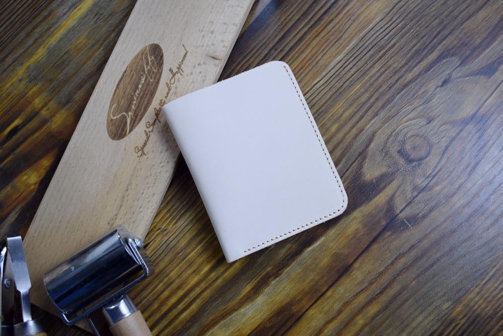 wallet 1244