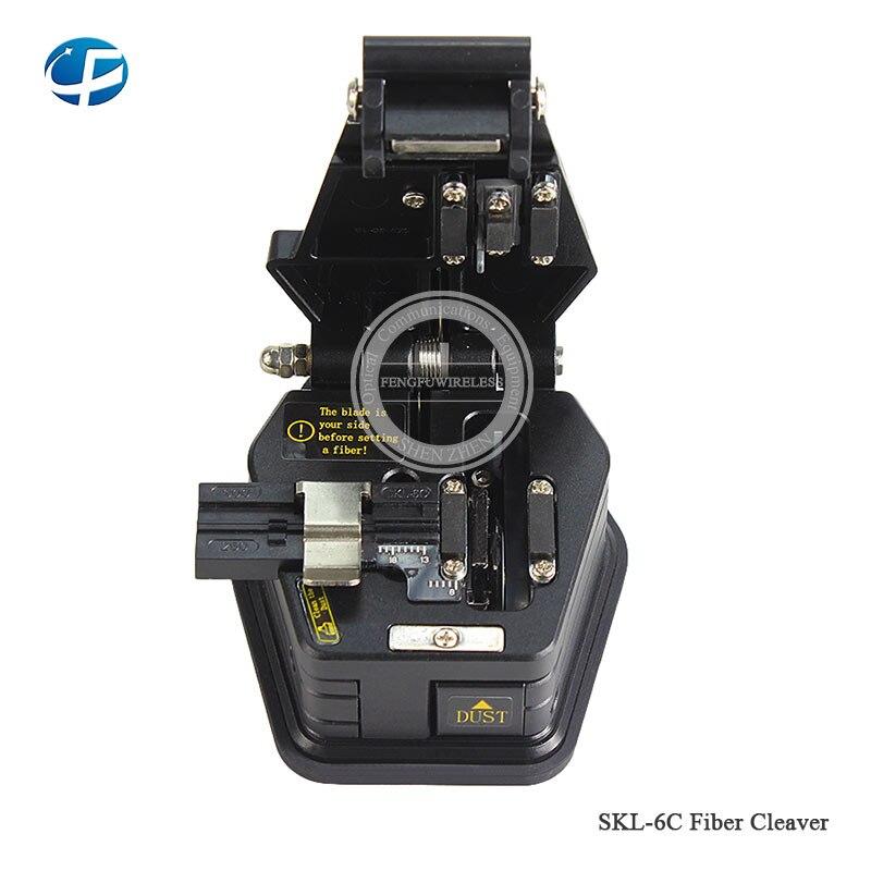 SKL-6C2