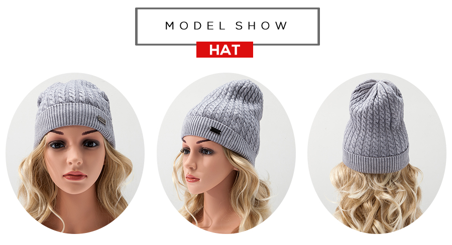 hat232