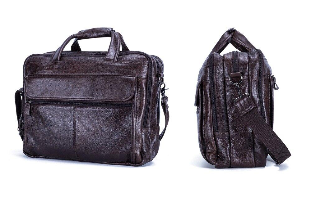 9912--Casual Business Briefcase Handbag_01 (22)