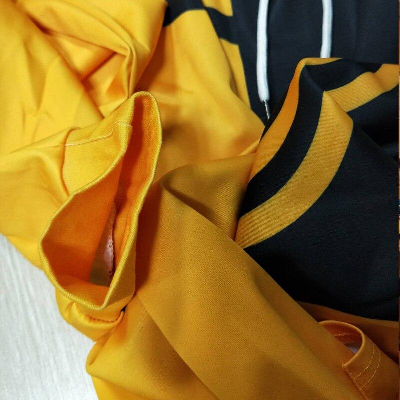 Naruto Hoodies Boruto Jacket Men 3D Hoodie Akatsuki Coat Uchiha Itach Cosplay Costume Kakashi Sweatshirt Luxtees (30)