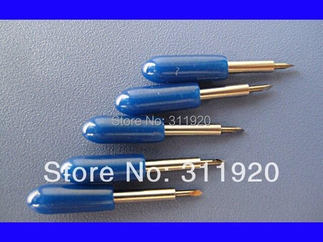 ROLAND Blade 45 Degrees ROLAND Cutter Plotter 5pcs<br><br>Aliexpress