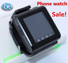"Sale!!!Aoke812/DZ09 Smart Watch 1.44"" TFT  FM radio SIM card slot phone call  GPRS/SMS bluetooth watch Micro SD extended"