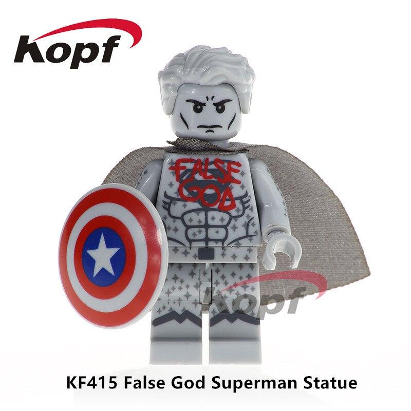 KF415