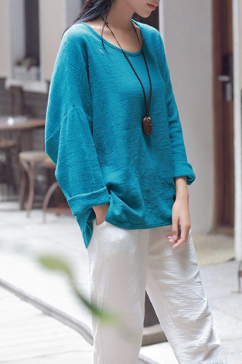 5125-6_blouse