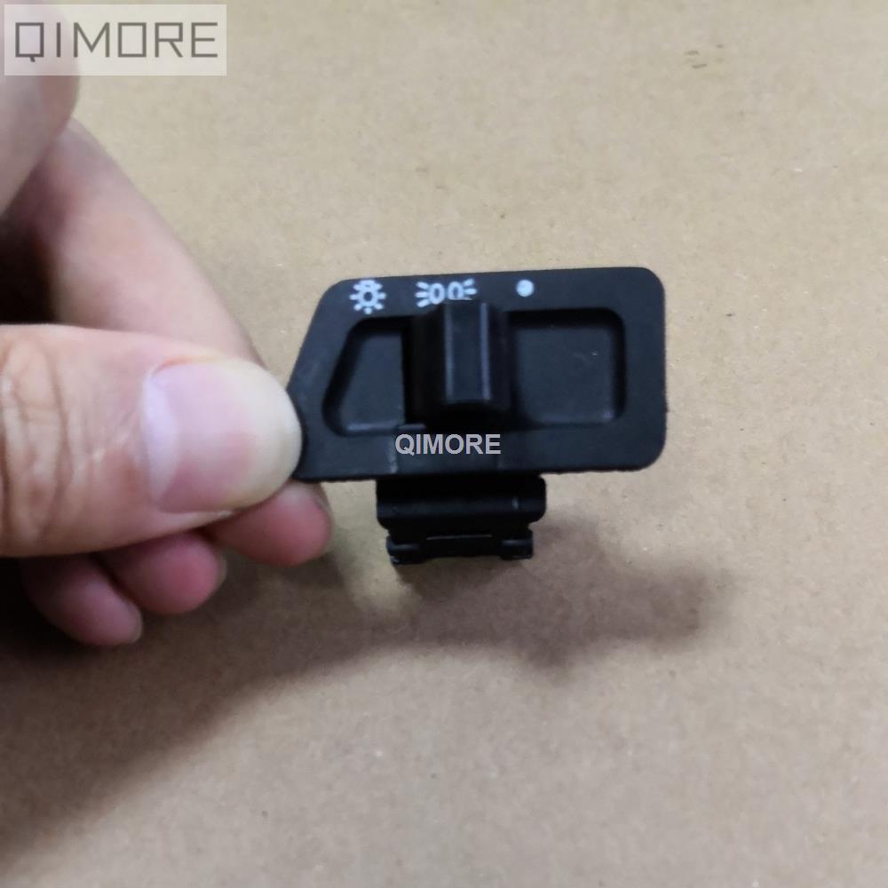 GY6 Headlight switch 1