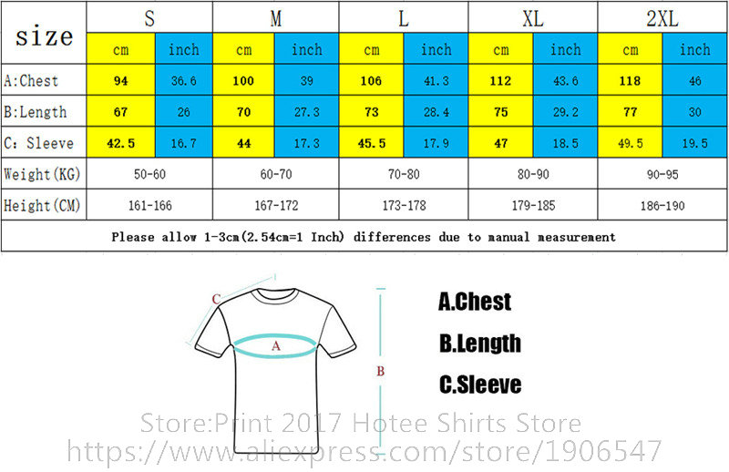 Creative Short Sleeve Dj Tiesto Trance Brand Music Short Style Crew Neck T Shirts For Men