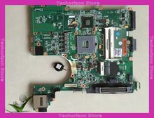 for HP Laptop motherboard 6570B 686974-001 motherboard  100% Tested 60 days warranty
