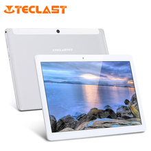 "Teclast 98 Octa Core 4G Tablet MTK6753 Android 6.0 1920*1200 IPS 2GB RAM 32GB ROM WCDMA GSM WiFi Dual-SIM GPS 10.1""Tablets PC(China)"