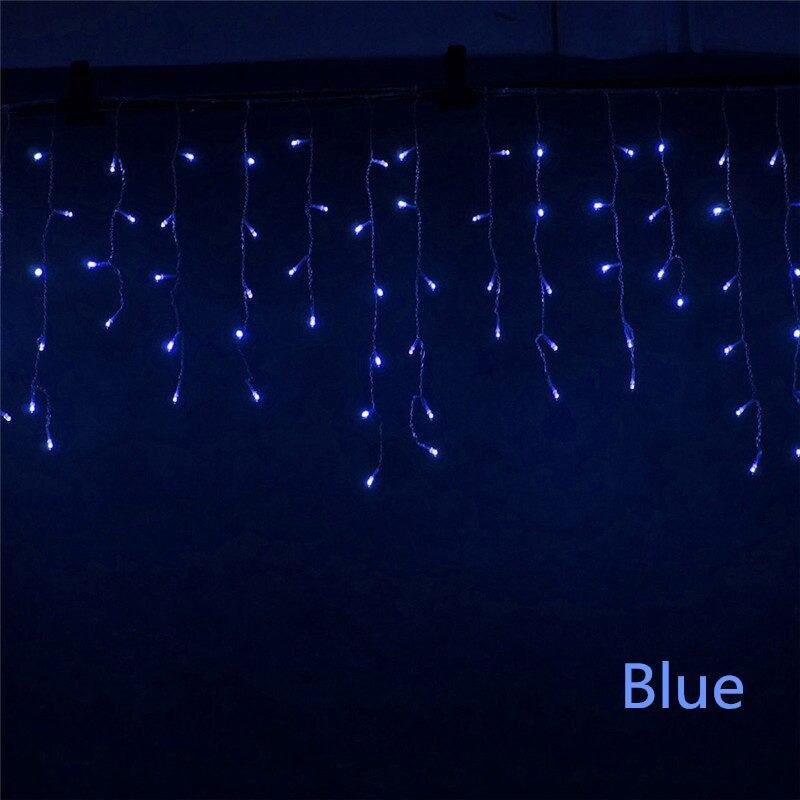 LED0140BL (5)_