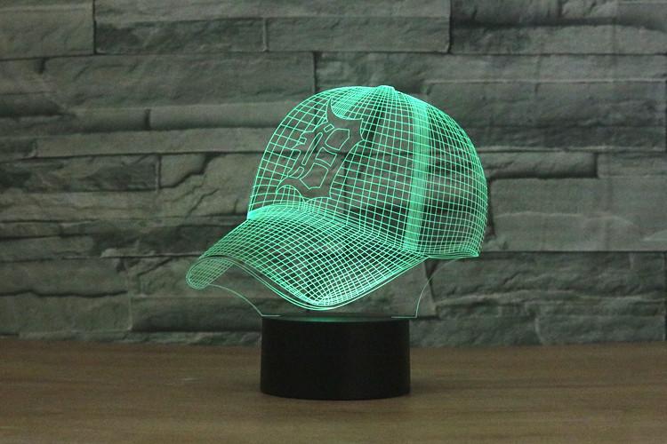 detroit-tigers-baseball-team-cap-3d-light-hat-nightlight-led-desk-table-lamp-for-kids-sleeping-light-light-up-toy (3)