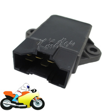 Motorcycle Regulator 12v Voltage Rectifier for Honda ST1100 CBR1000F Hurricane CB750F CB750 NIGHTHAWK