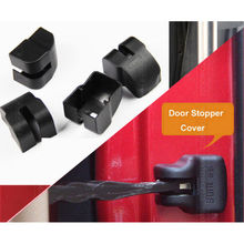 FIT FOR FORD KUGA ESCAPE EDGE FUSION DOOR CHECK ARM COVER STOPPER HINGE