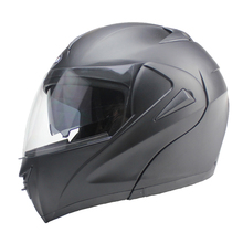 casco capacetes double dual lens helmet motorcycle helmet  full face helmets downhill racing helmets VIRTUE-808
