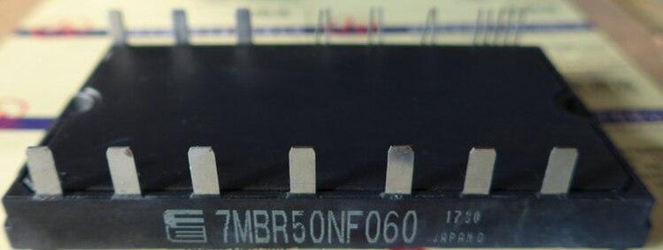 7MBR50NF060     Power Modules<br><br>Aliexpress