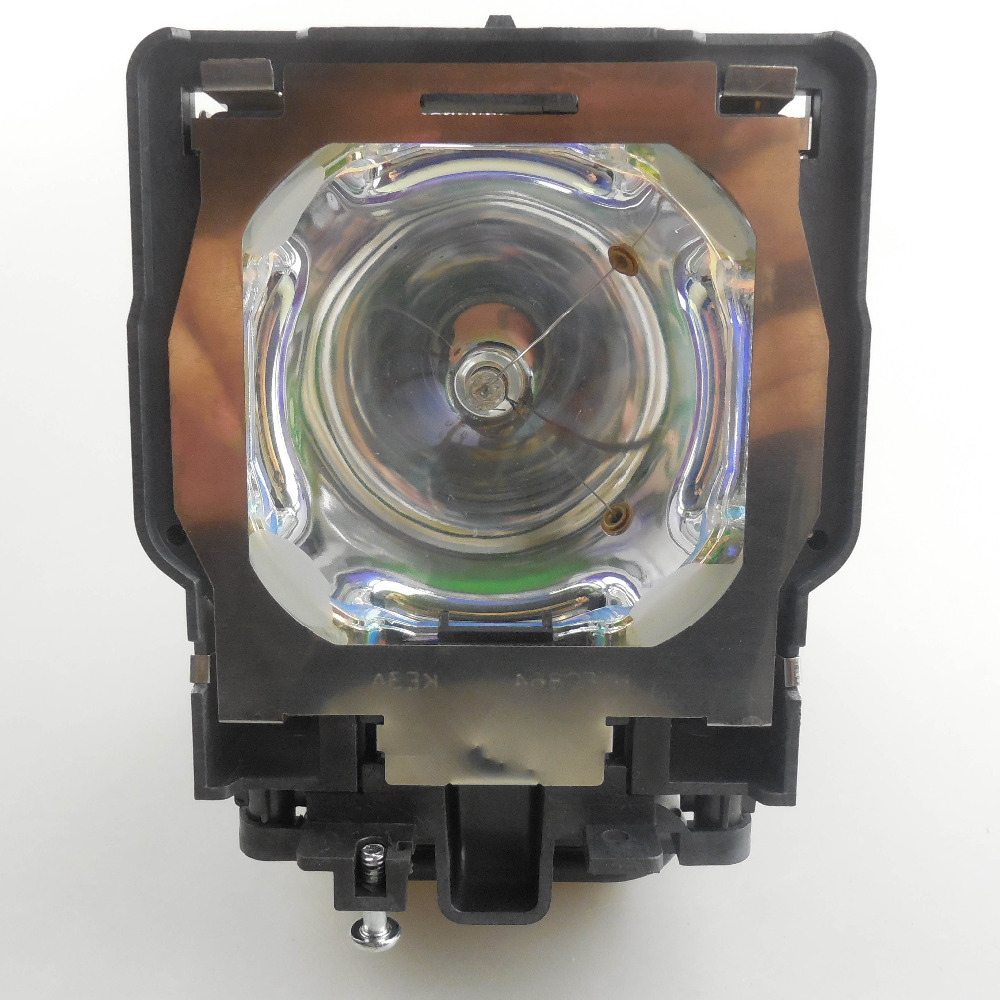 Replacement Projector Lamp POA-LMP109 for SANYO PLC XF47<br>