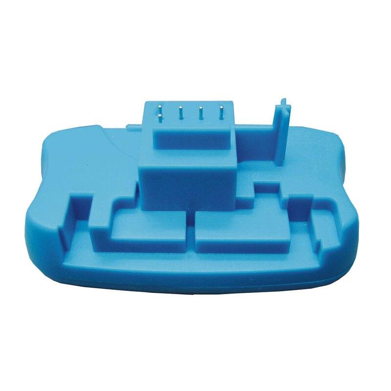 For Ricoh GC41 Cartridge Chip Reseter For Ricoh SG3100 SG2100 SG2010L SG2010N SG3110dnw SG3120SF SG7100 Printer GC31 Resetter<br><br>Aliexpress