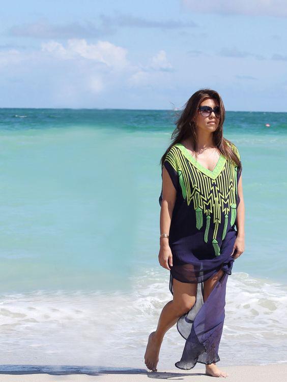 beach dresses (3)