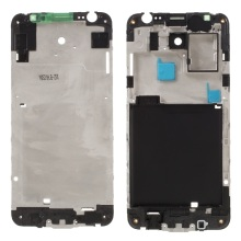 For Galaxy J5 SM-J500F Replacement Parts OEM Front LCD Housing Middle Faceplate Frame Bezel for Samsung Galaxy J5 SM-J500F