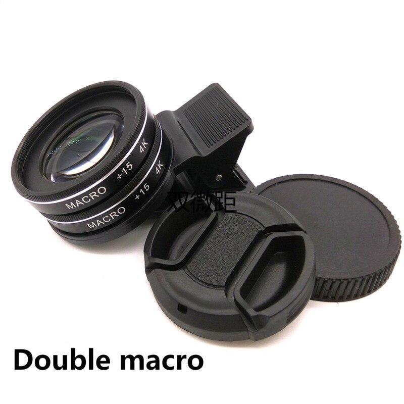 4k-37mm1.9