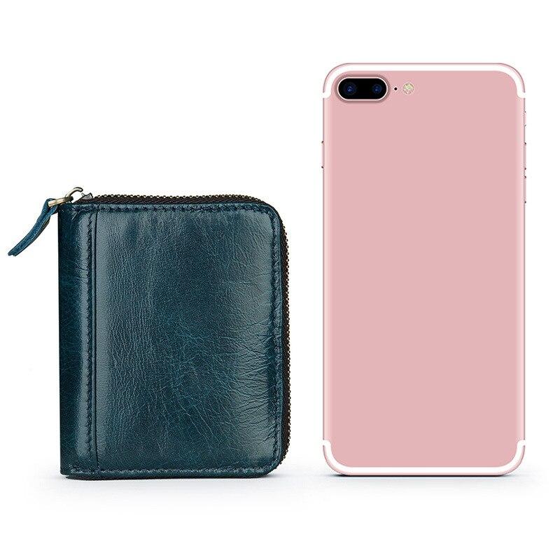 card wallet (13)