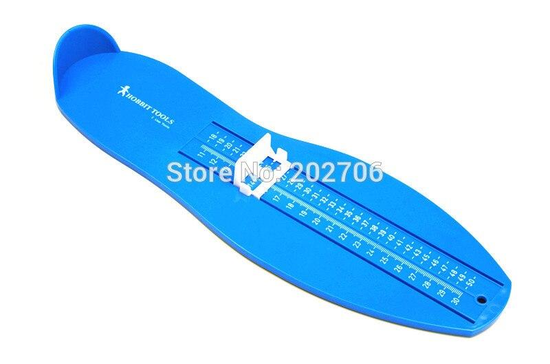 new foot gauge (7)