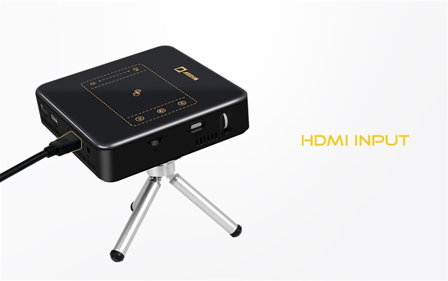 09_HDMI input