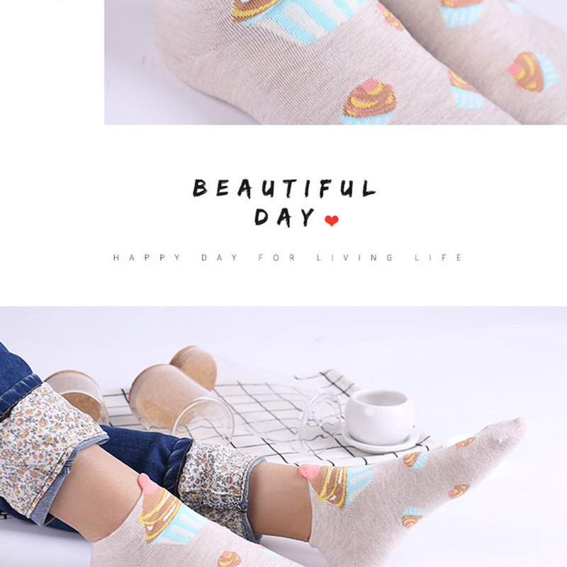 Socks (11)