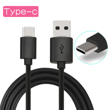 2016 1M Fast charger 2 Sided USB type C USB 3.1 cable type-c USB-C 3.0 Data Sync for xiaomi Mi5 4C 4A redmi 4 HUAWEI Oneplus LG