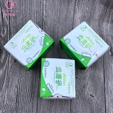 3Pack feminine hygiene product love moon anion sanitary pads strip menstrual pad sanitary pads anion sanitary napkin love moon
