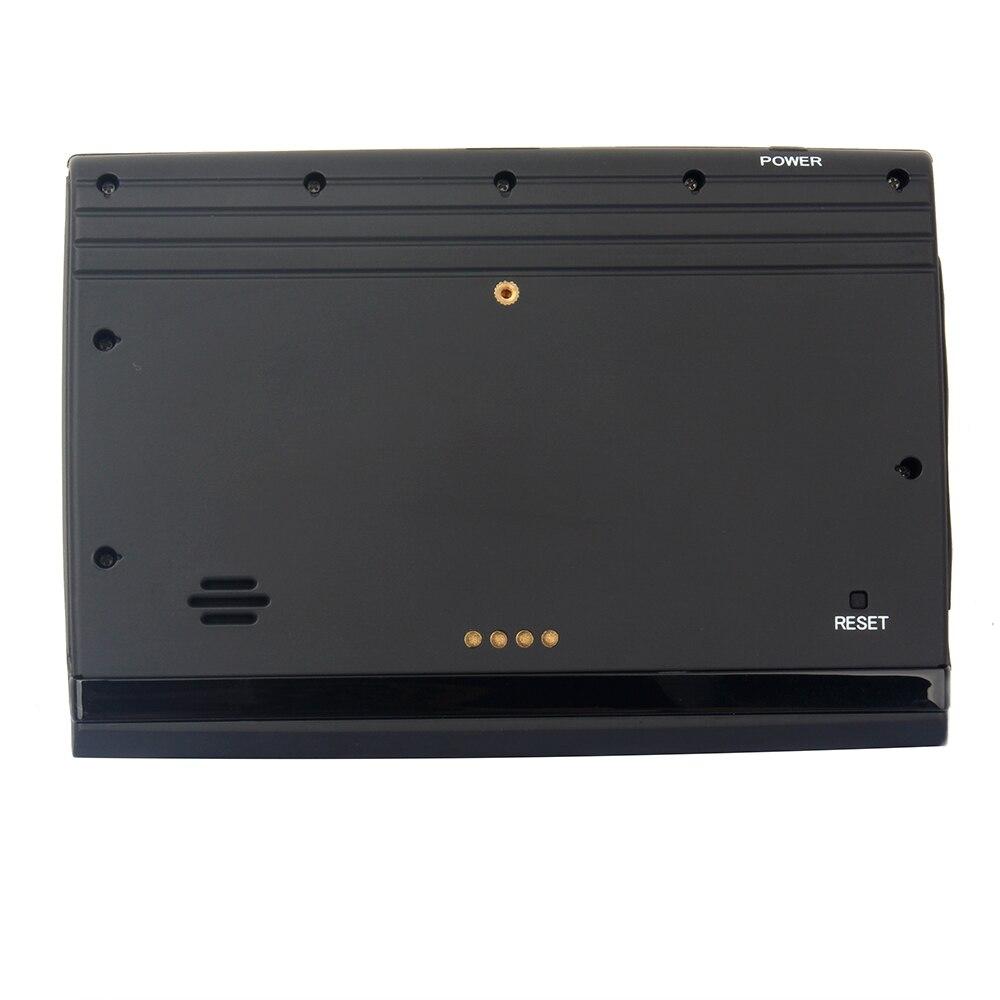 WGP003 (16)