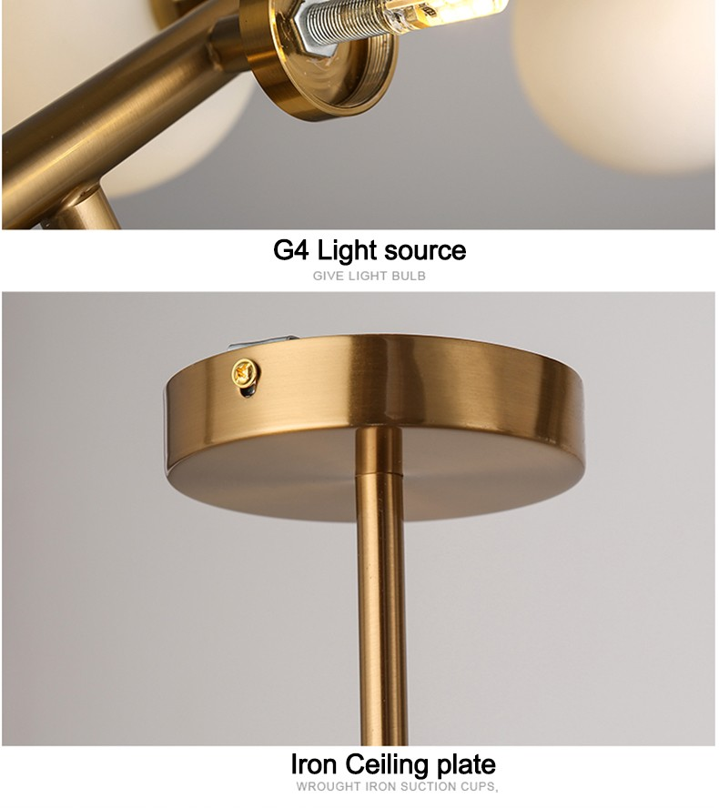 16 balls lamp (4)