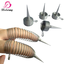 Buy 1 PCS Breast Nipple Clamps Clips Extreme Stimulator Female Torture Devices Fetish Slave Erotic Flirting Sex Toys Couples