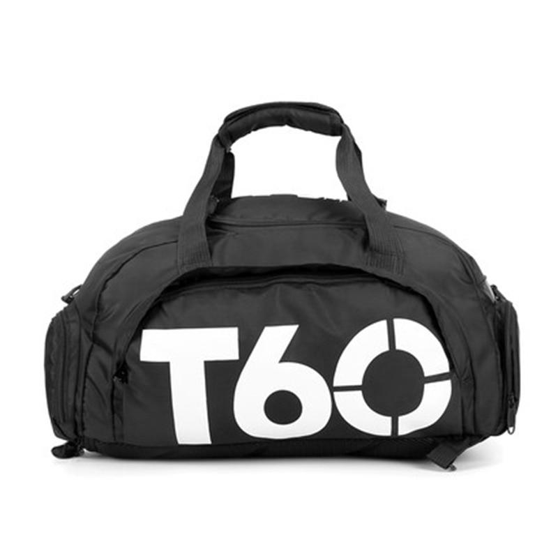 Waterproof Gym Sports Bags (47)