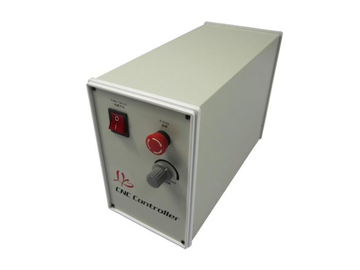 CNC 6040 3axis (20)