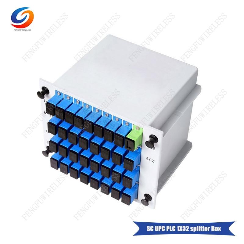 SC-UPC-PLC-1X32-splitter-Box-02