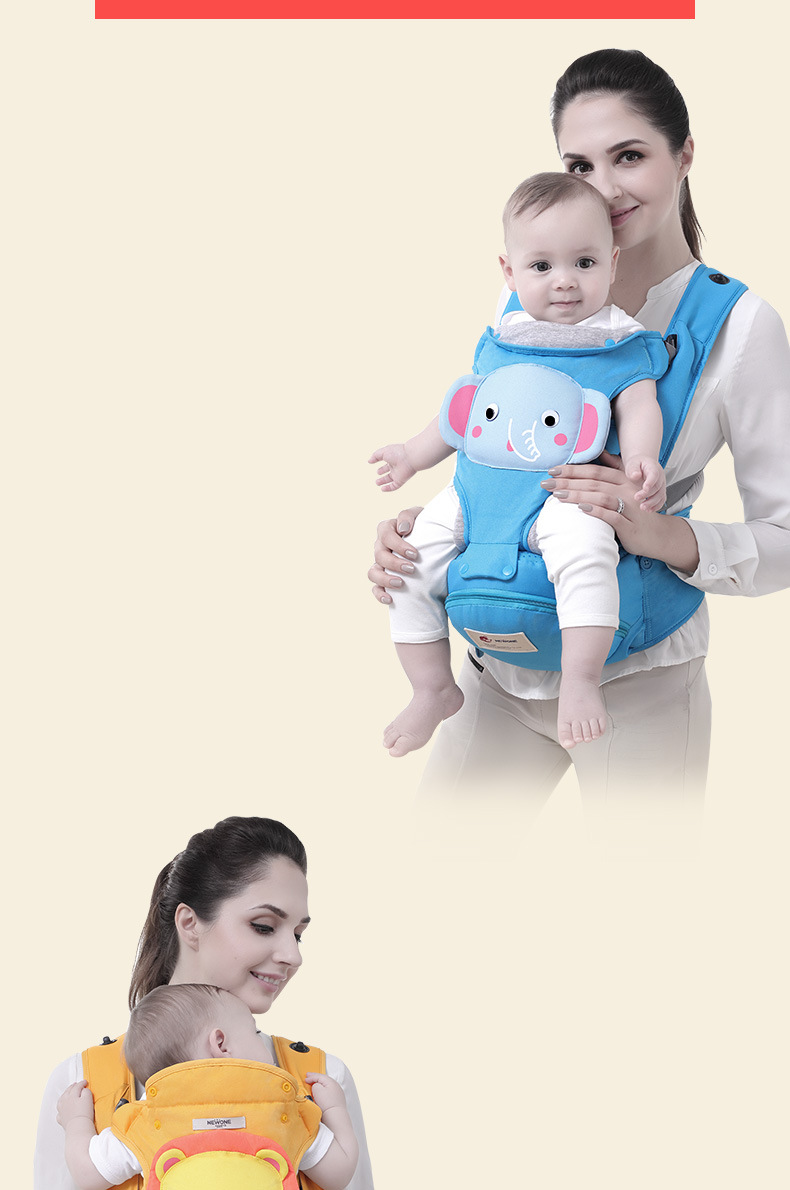baby carrier backpack (13)