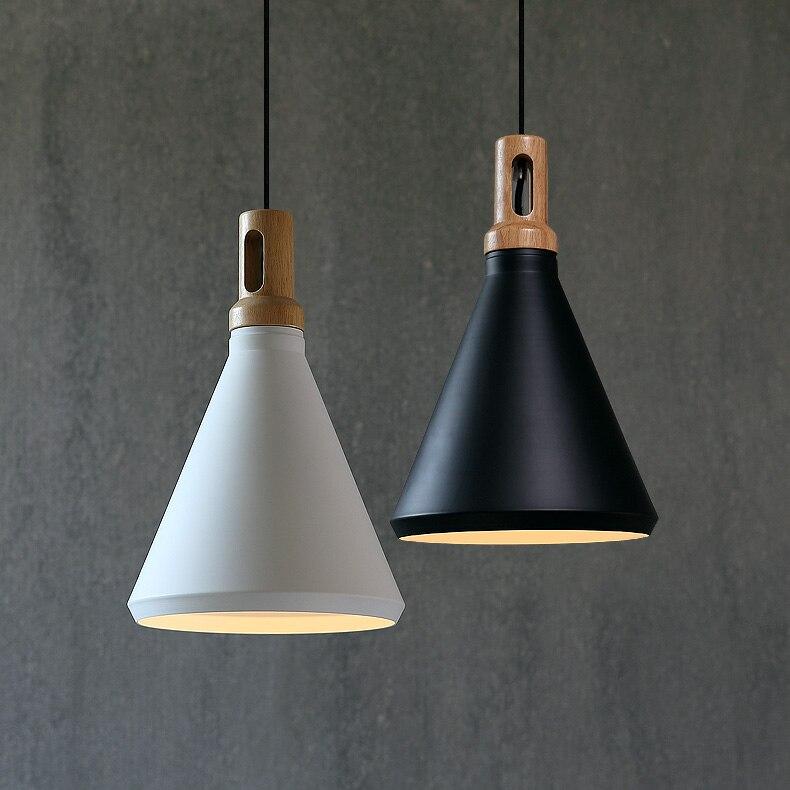 Loft Industrial Style Retro Droplight Designer Creative Restaurant Bedroom Wrought Iron Pendant  Lamp<br>