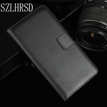 Hot! for Highscreen Boost 3 Pro Case,Factory Price High Quality Leather Exclusive Case For Highscreen Boost 3 Pro Cover Phone