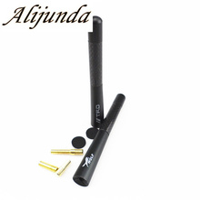 Carbon Fiber Car FM Radio Aerial Antenna Modify For  Ford EXPEDITION/EVOS/START/C-MAX/S-MAX/B-MAX