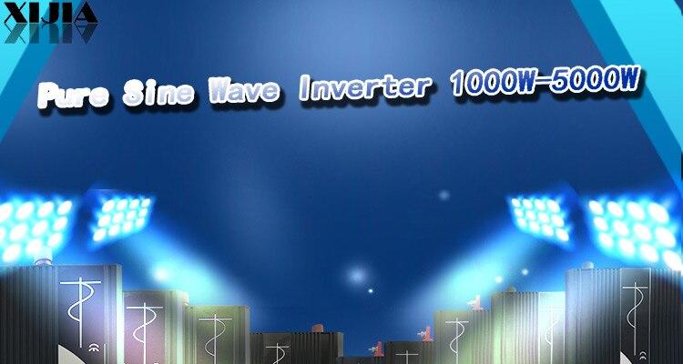 1000W_01