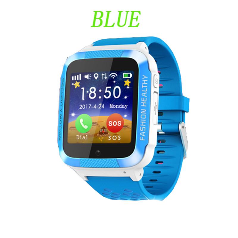 blue_