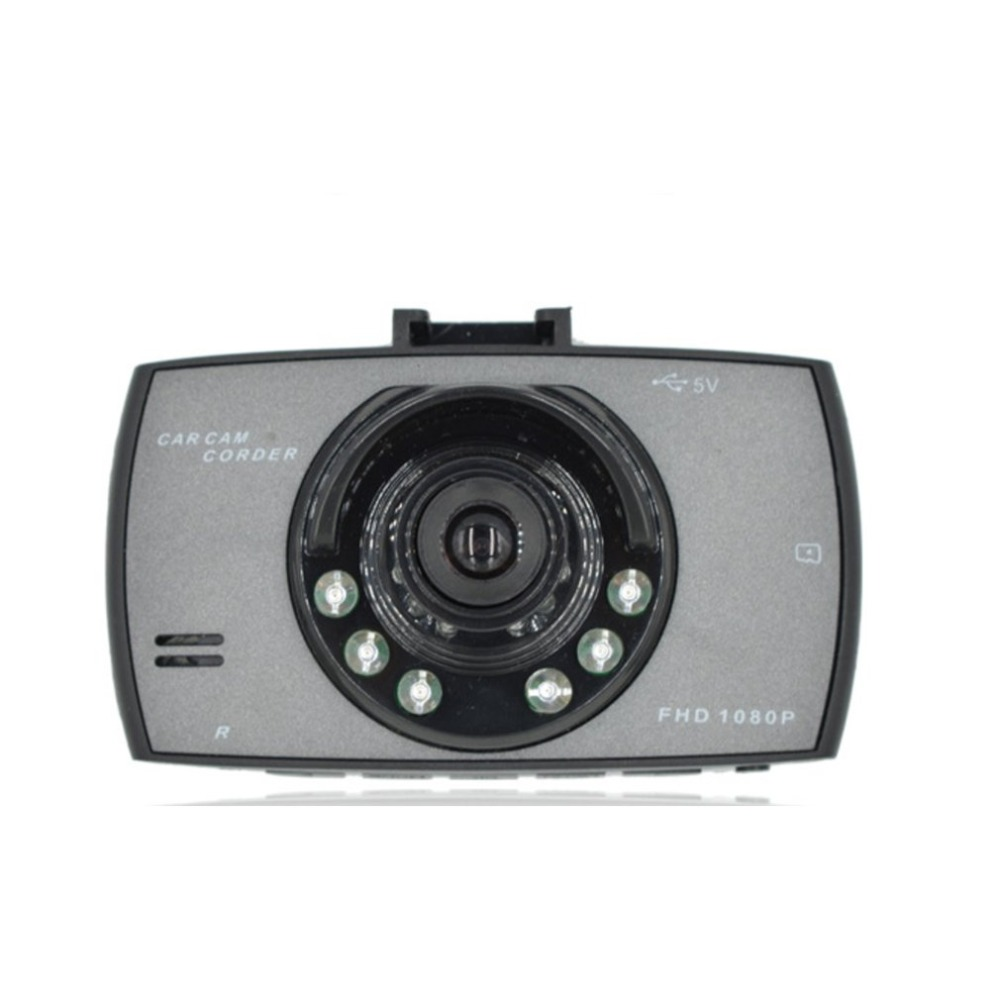QP3979002-C-30105-1