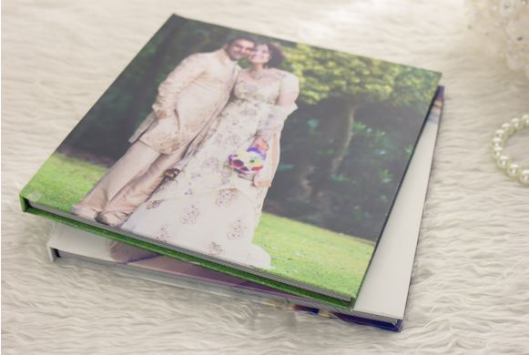 wedding photo album 1